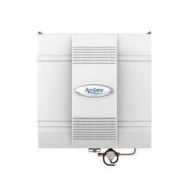 Aprilaire 700 Power Humidifier