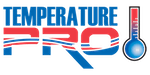 temperature-pro-logo